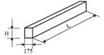 311_ls_1474892993-7bd7257aa712f90ed42f803319dc152c.jpg