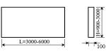 ppb-1_1553584186-f1de79b3ea1bf570111e3c72ed665fe3.jpg