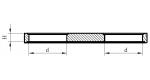 su-dviem-angom_1487321236-e46c2beb53851f4ca1b3b87a9ceddaf2.png