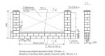 tvoros-fragmentas_1592373987-b0a11bb8c32d2b6c27408b0cad543e66.jpg